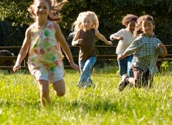 health_happy_kids_running___jpg_338x247_q100