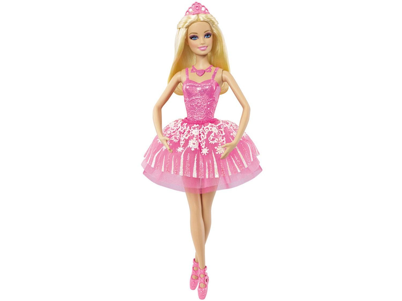 barbie-bailarina-o-quebra-nozesmattel-180461600