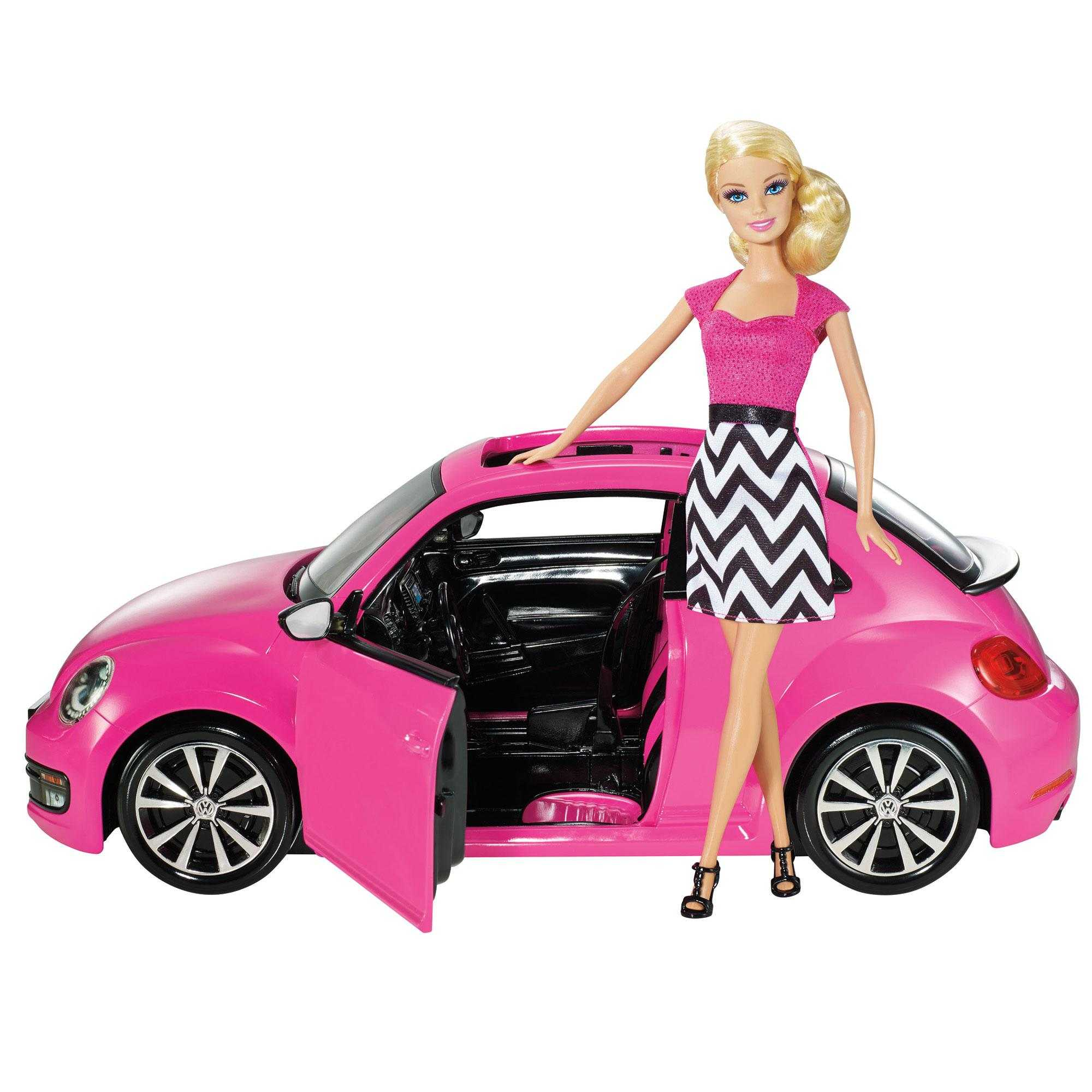 barbie-doll-new-volkswagen-beetle-vehicle-65657-0-1409226203000