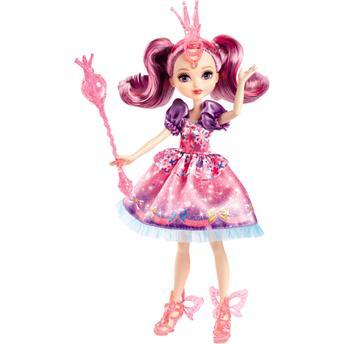 barbie-e-o-portal-secreto-malucia---mattel