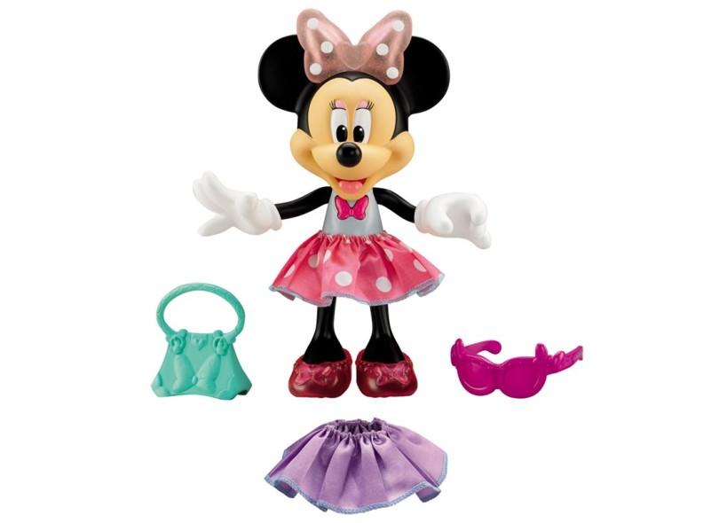 boneca-disney-minnie-fashion-mattel-photo26474936-12-e-11