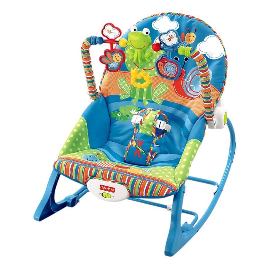Cadeira-Balanço-Minha-Infância-Sapinho-fisher-price_zo