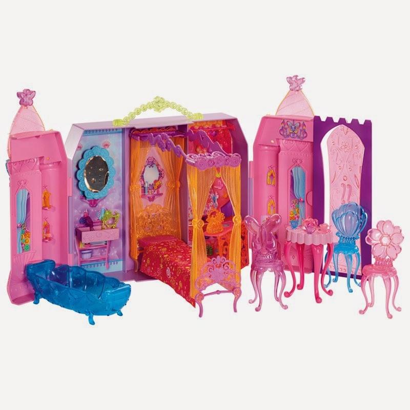 Conjunto-Barbie-Portal-Secreto-Loft-Mattel-BLP41_01