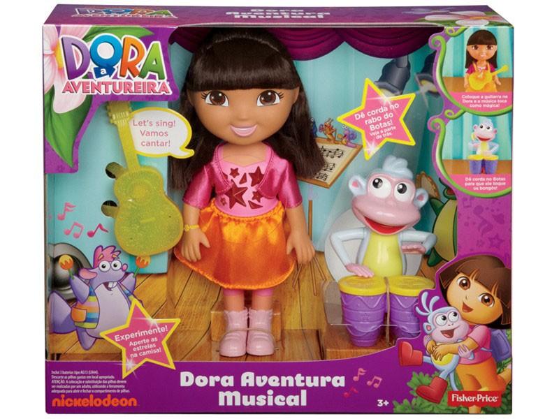 dora-a-aventureira-aventura-musicalmattel-088273400