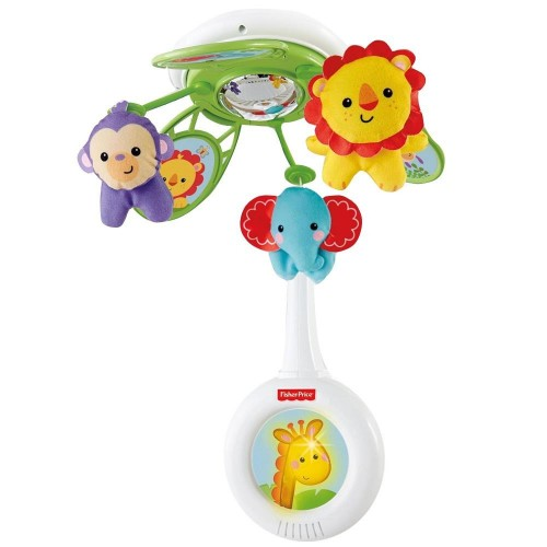 mobile-musical-fisher-price-amigos-da-floresta-mattel-kids-7683-MLB5251742725_102013-F-500x500