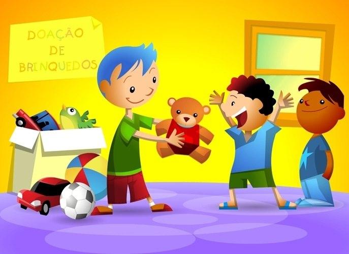 abre-doacoes-de-brinquedos-1386794272623_687x500