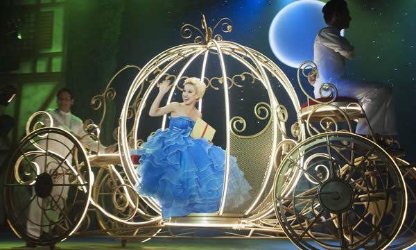 musical-cinderella-grande-taetro-do-palacio-das-artes-belo-horizonte