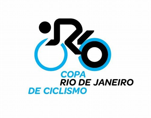 Copa Rio de Ciclismo – Competição Infantil