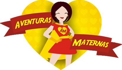 Aventuras Maternas