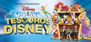 Disney-On-Ice-Tesouros-da-Disney