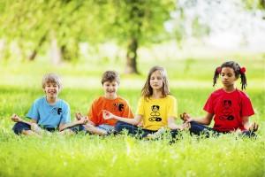 Meditaton-for-kids