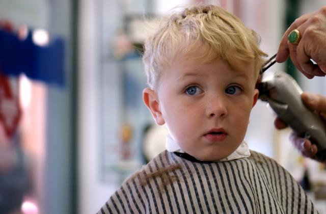 cortes-de-cabelo-infantil-masculino-tt-width-640-height-420-crop-1
