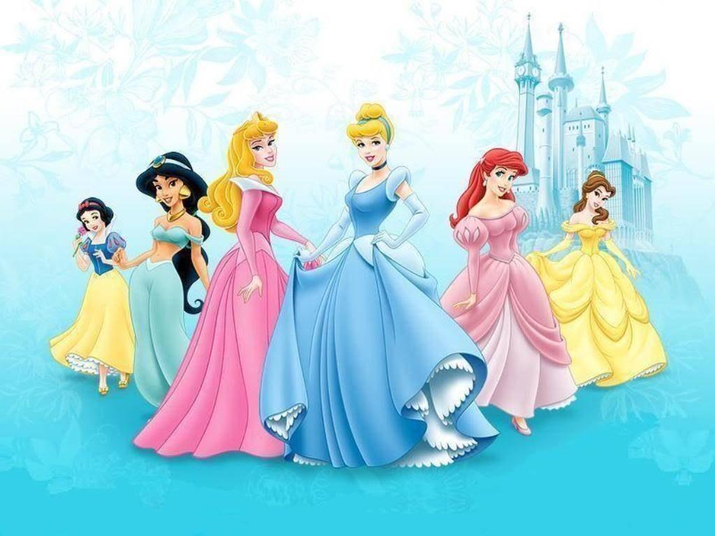 princesas-disney-3