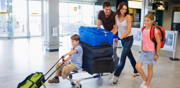 viagem-da-familia