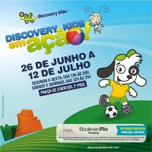 DiscoveryKids_boulevardRio