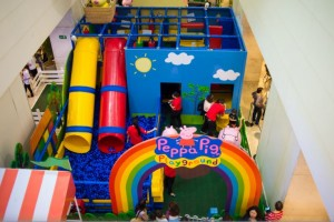 Shopping-Tijuca-Peppa-Pig-01