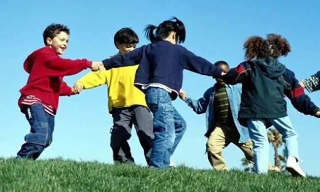criancas-ferias-com-diversao
