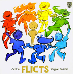 23-flicts