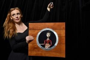 A-Pequena-Sereia_Teatro-de-Marionetes-Lokvar_foto-PETR-MASIC_0801-1024x684