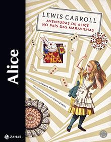 Alice150_Maravilhas