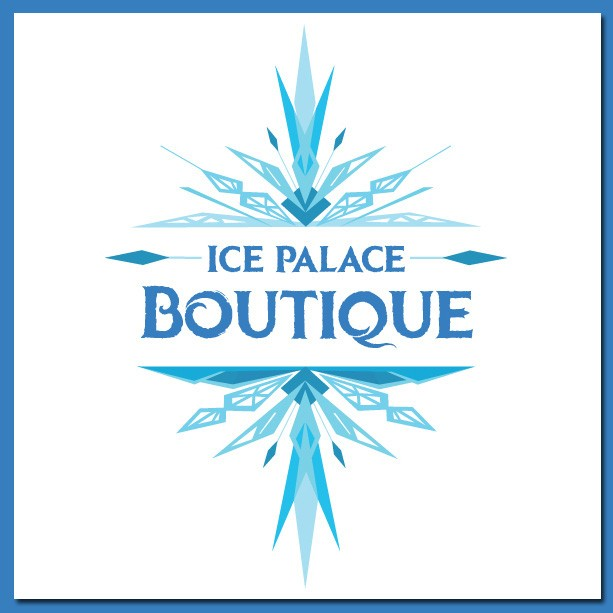 Ice Palace Boutique (1)