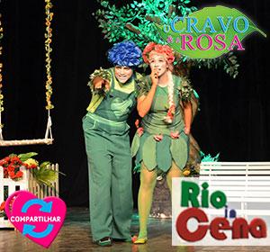 Img_site_festival_rio_em_cena_2015_o_cravo_e_a_rosa2