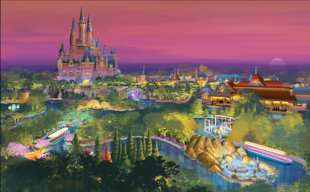 disney-unveils-vision-for-disney-springs-town-center-and-the-landing