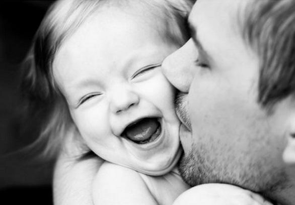 Dia-dos-Pais-Breve-reflexao