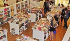 carioca_shopping_feira_livro