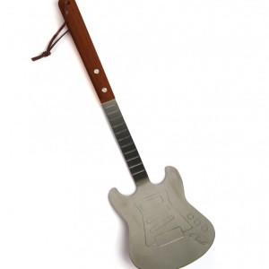 espatula-churrasco-guitarra-guitarEspatula-para-Churrasco-Guitarra-2654
