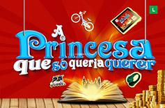 princesa_queira_querer