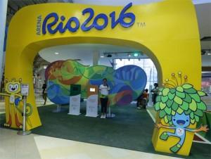 ArenaRio2016_viaparque