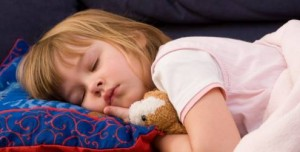 menina-dormindo-11968