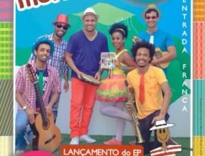 Samba-Menino-380x290