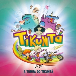 a-turma-do-tikunta