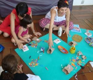 atelier_vida_de_criança_13