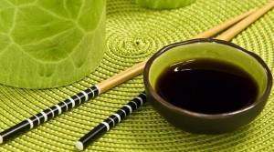 shoyu-molho-comida-japonesa-gourmet-corpo-novo-novo-corte