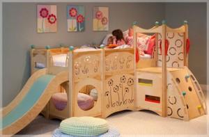 camas-divertidas-10