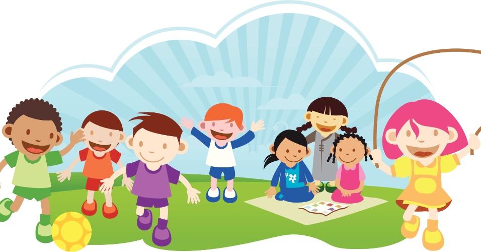criancas-brincando-1380915889741_956x500