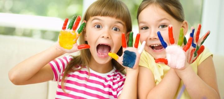 indoor-activities-kids-720x320