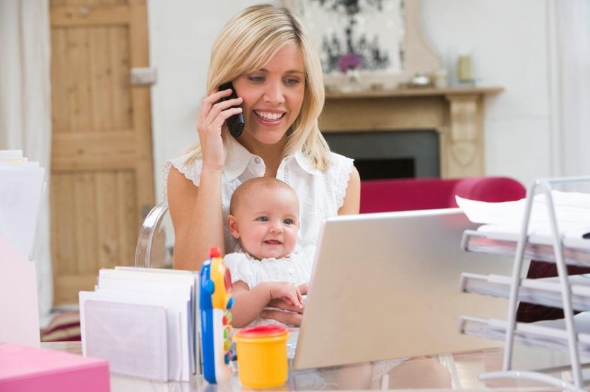 novas-opções-para-o-empreendedorismo-materno