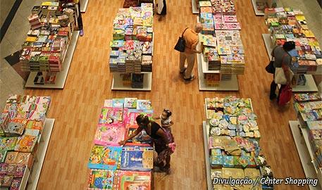 feira_livros_center_shopp