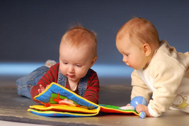 livros-pedagogicos-para-bebes