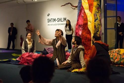 4562622-shtim-shlim-renato-mangolin