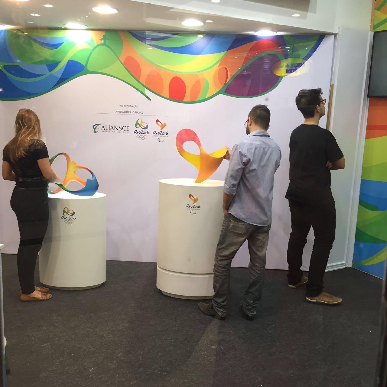 Expo Logomarcas 1
