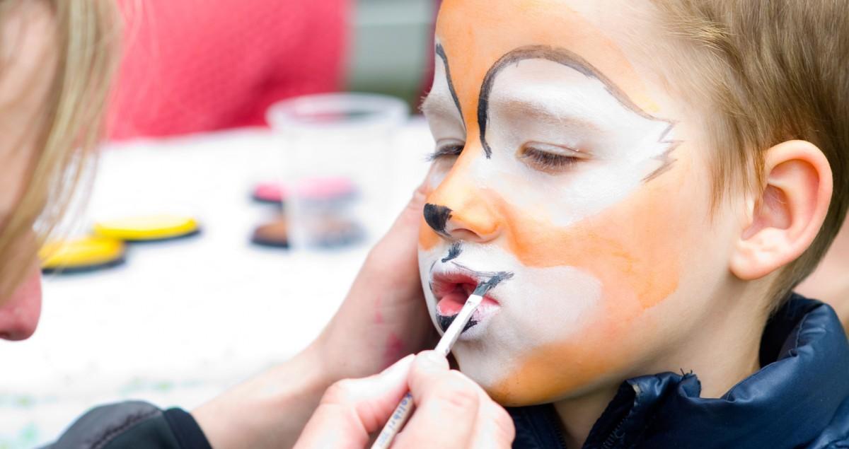 maquiagem_face