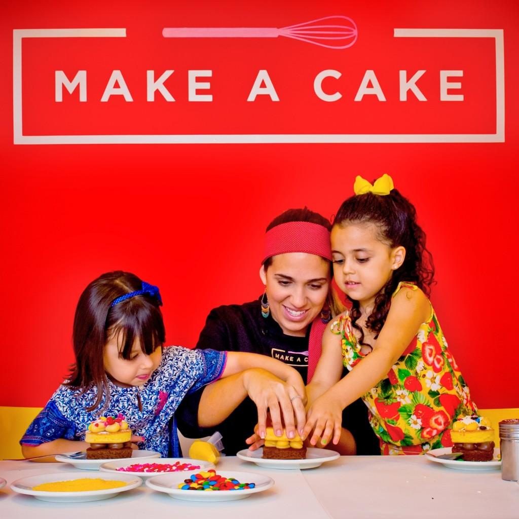 make-a-cake_oficina_dia-das-crianc%cc%a7as_02