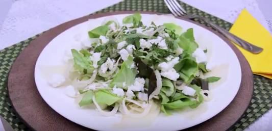 salada-de-mela%cc%83o