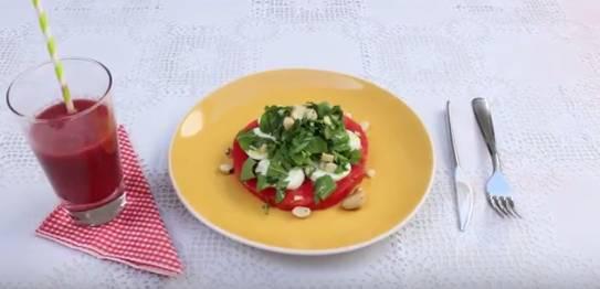 salada-de-mini-melancia
