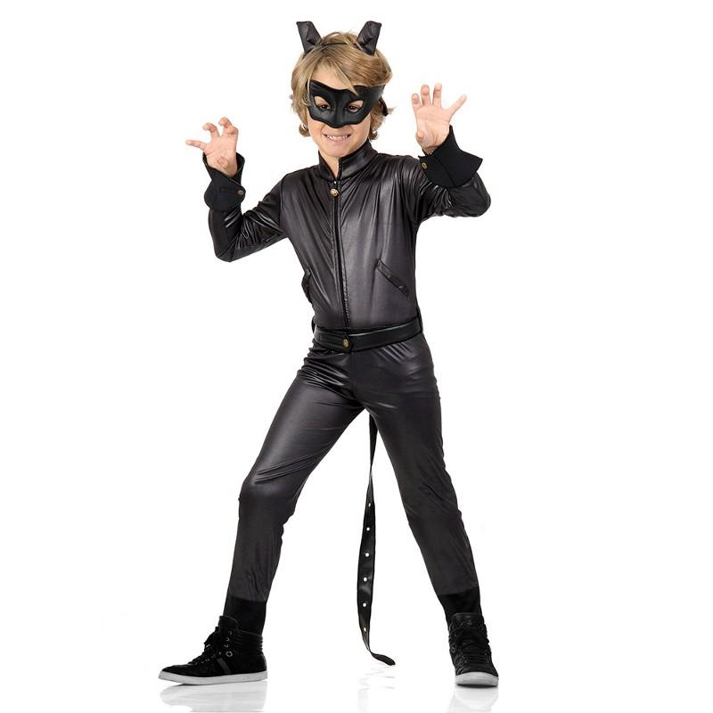 Fantasia Cat-Noir - 239,99 - Ri Happy